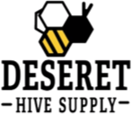 Deseret Hive Supply