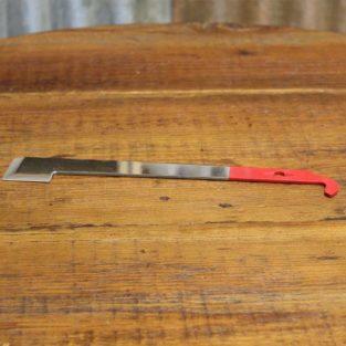 J Hook Tool